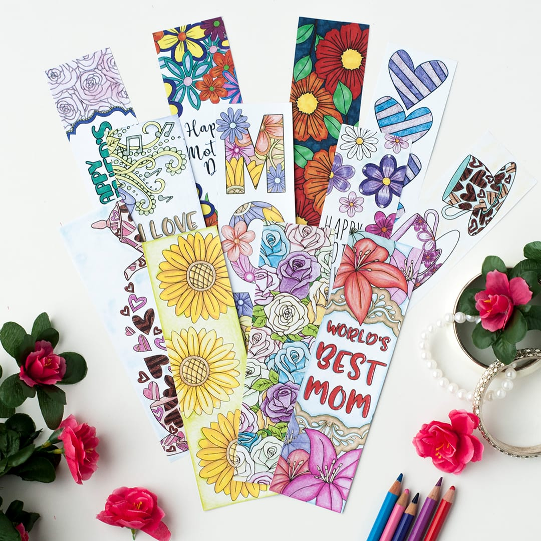 mothers-day-bookmarks-01